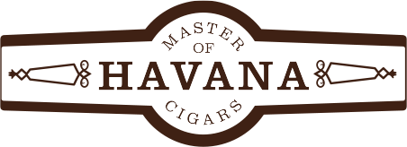 Masters of Havana Cigars
