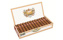 H. Upmann Half Corona is Launched in the UK