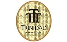 The Future of Trinidad