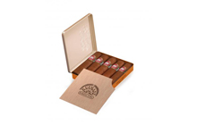 H.Upmann Half Coronas now available in tins