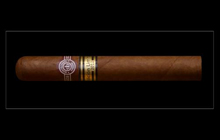 Montecristo 520 now available
