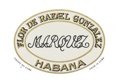 New Perla added to the Rafael Gonzalez Range
