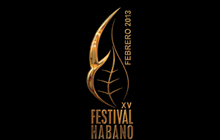 Habanos 2013 New Releases