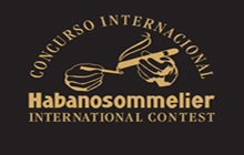 Top two finish for UK at the International Habanosommelier contest