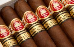 H.Upmann Robusto 2012 Limited Edition now available