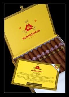 Montecristo 520 (2)