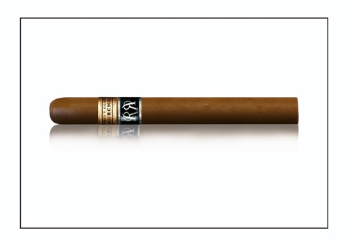 Romeo y Julieta Churchills Reserva (2)