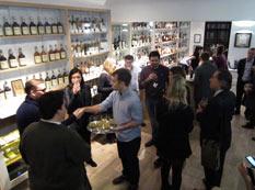 Soho Whisky Club Cigar Tasting – 25th February