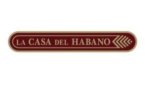 La Casa del Habano opens in Chester