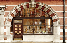 New Havana Cigar Specialist opens at 1A St James's Street