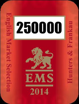 EMS-Label-2014