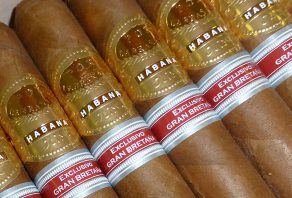 Por Larranaga Sobresalientes, the 2014 UK Regional Edition now available