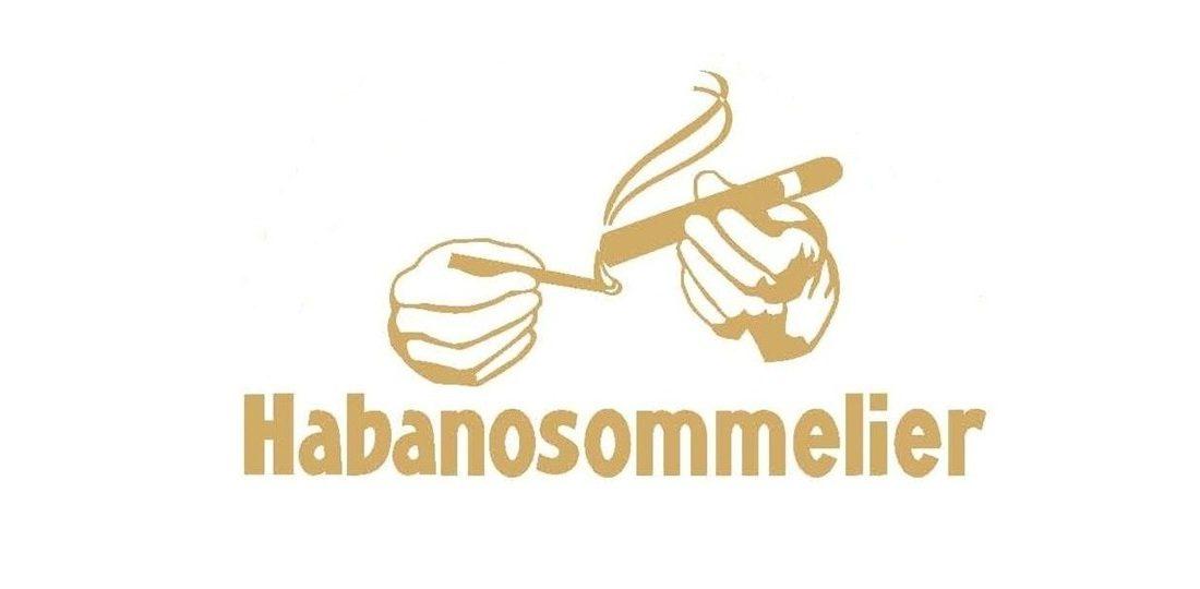 2014 HabanoSommelier crowned