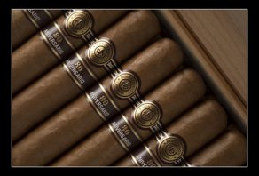 Habanos confirm 2015 new releases