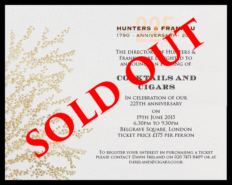 225-Sold-Out
