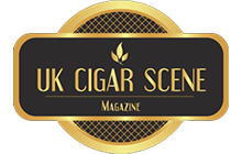 Online Cigar Magazine launched in the UK