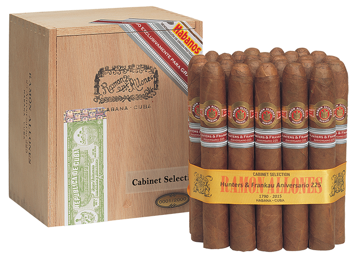 Ramon-Allones-225-Cigar-25