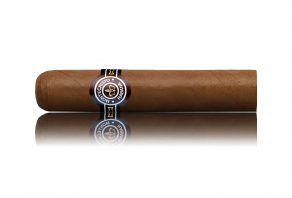 Montecristo Medias Coronas arrive in the UK