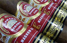 H.Upmann Magnum 56 Limited Edition now available