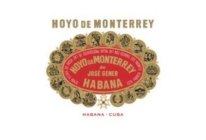 Le Hoyo de San Juan now in tubes