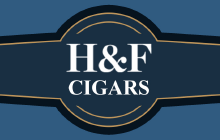 "Introducing the ""H&F Cigars"" App"