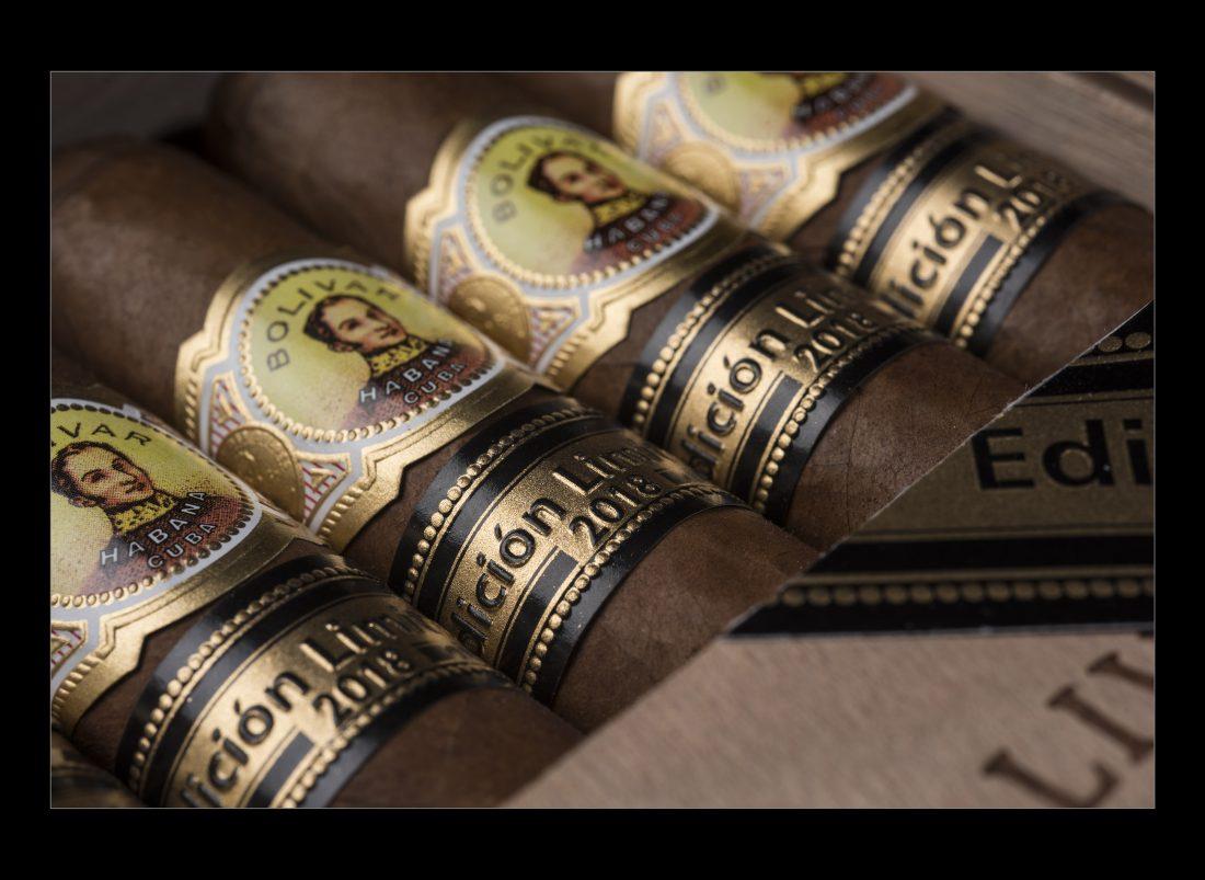 Bolivar Trading Colombia C I Ltda, CL 143 46 64 ...