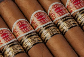 Romeo y Julieta Tacos now available