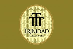 Trinidad Shorts the market