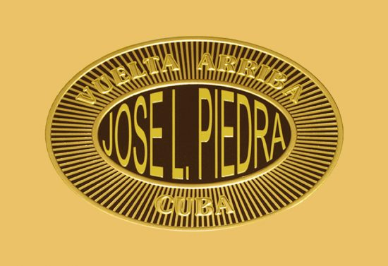Jose L. Piedra Petit Caballero available now