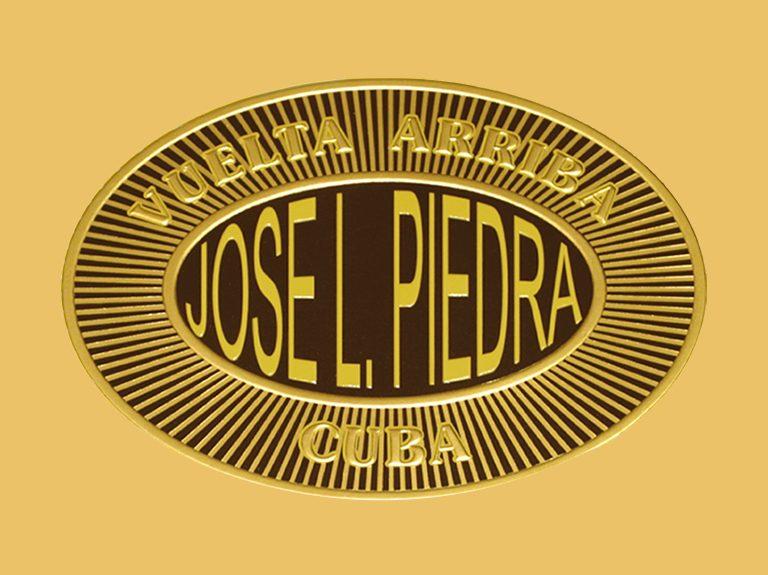 Jose L. Piedra Petit Caballero available now