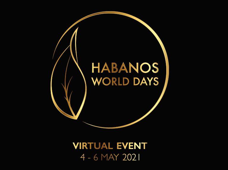 Habanos World Days