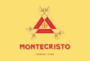 "Montecristo Edmundo crowned ""Cigar of the Year"""