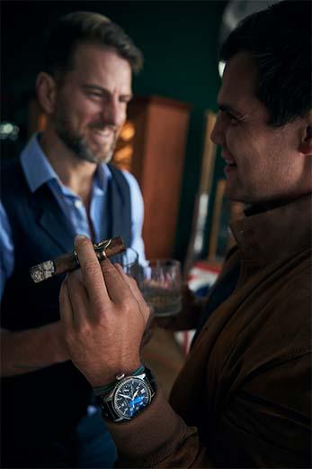 Havana Cigar Specialist